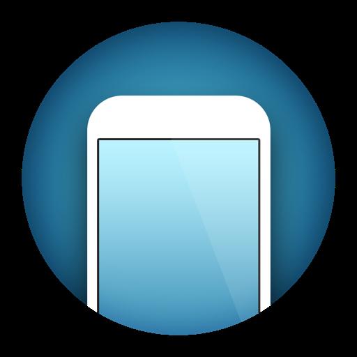 App Screenshots - Create Professional Screenshots in Minutes