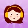 Аудиосказки для детей бесплатно. Книги для детей