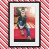 Xmas Picture Frames - Pic Editor for YourMoments