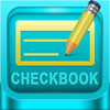Quick Checkbook for iPad