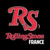 Rolling Stone Fr