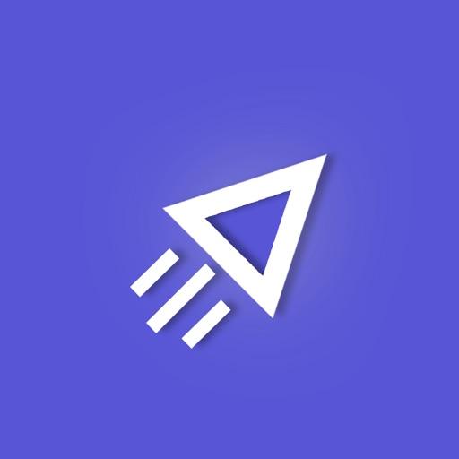 Risky Triangle