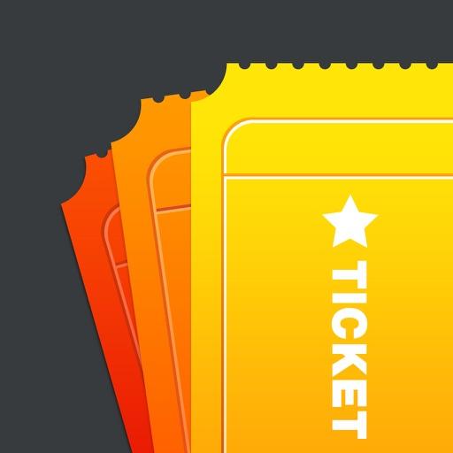 钱宝有票-特价电影票在线购买选座平台
