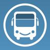 Glasgow Bus & Train Times