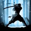 Shadow Fight 2 Wiki