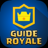 Strategies Guide for Clash Royale - Tips, Tactics
