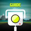 Guide for Blitzer.de PRO Kontrolle Warner Polis