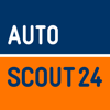 AutoScout24 - mobile used & new car market