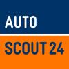 AutoScout24 - mobile Auto & Motorrad Suche