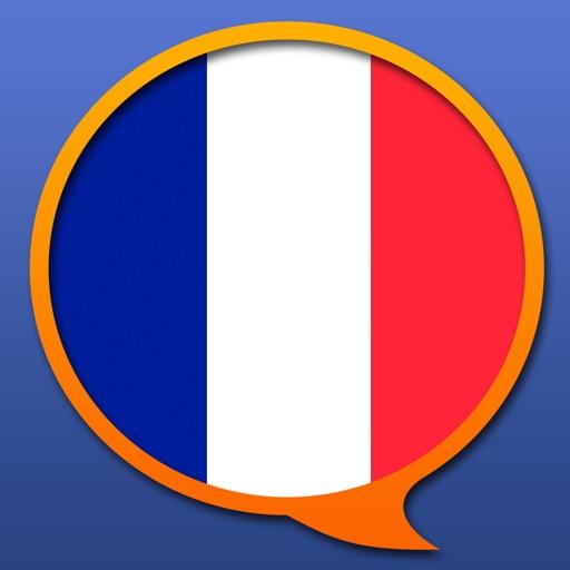 telecharger dictionnaire anglais arabe gratuit pdf