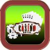 Black Casino Of  ARIA Gambling FOREVER Millions Wiki