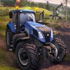 Mods for Farming Simulator !