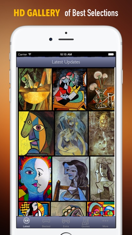 Picasso Glass iPhone 5 Wallpapers Hd 640x1136 Iphone 5 Wallpaper Free  Download