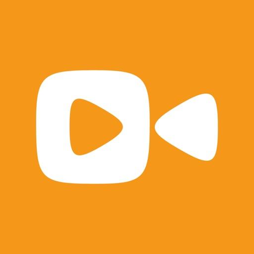 Viewster – Free Movies, TV & Anime