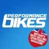 Performance Bikes Magazine: Advice & inspiration