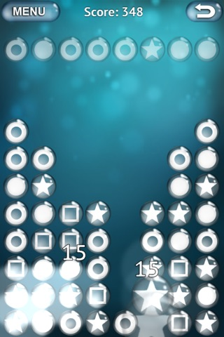 Bubble Explode Pro screenshot 4