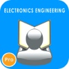 Electronics Engineering Test electronics electrical engineering