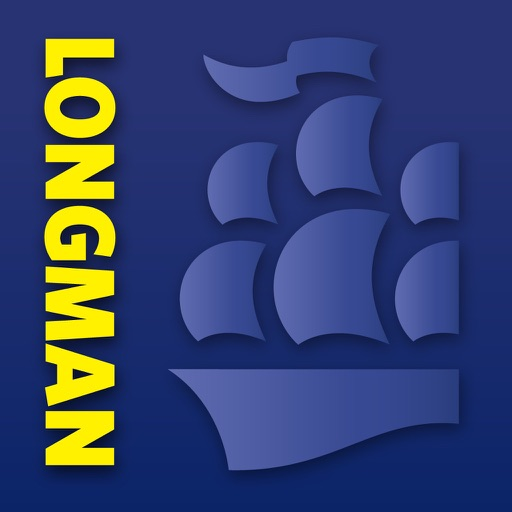 Longman Dictionary Free of Contemporary English