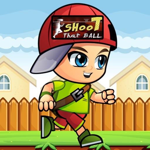 Super Cool Boy - PRO iOS App
