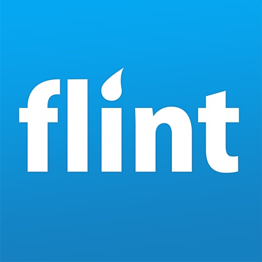Flint - Accept Cards, No Dongles.  Invoicing. App Ranking & Review