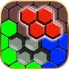 Hex Puzzle : 10-10 Block Crush