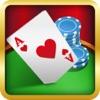 BigCom — Game đánh bài, chắn phỏm online