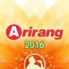 List Karaoke Arirang - Tra mã số bài hát karaoke