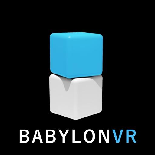 Babylon Showroom