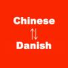 Chinese to Danish Translator - Danish to Chinese Language Translation and Dictionary