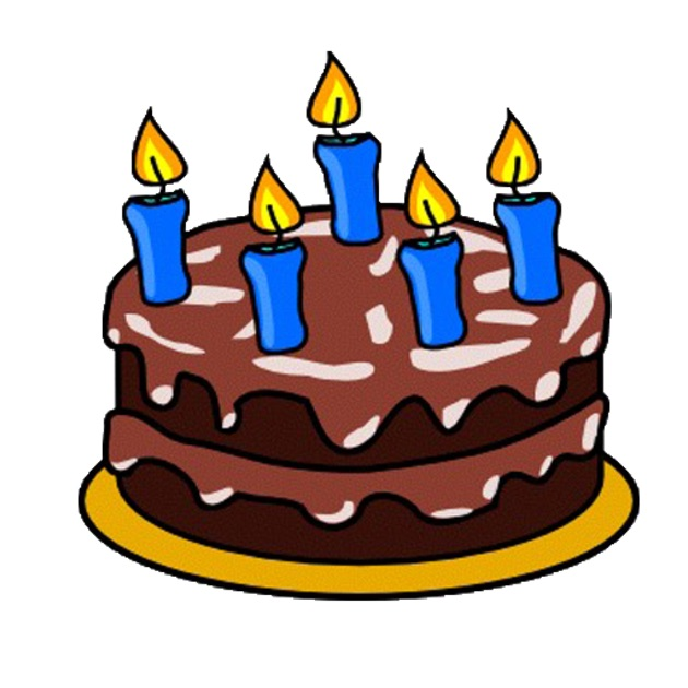 BirthDay cards free greeting cards on the App Store