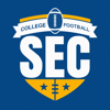 SEC Football Schedules & Scores