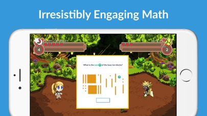 download Prodigy Math Game apps 1