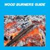 Wood Burners Guide cd burning programs