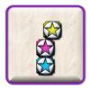 Startower! - Free Wiki