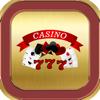 Best Reward 777 - Fortune Golden Cassino $ Wiki
