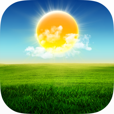 The best iPad apps for weather