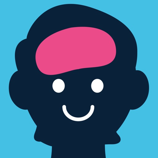 Brainbean - Brain Games for Kids