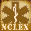 NCLEX RN PN, Question Bank & Flashcards