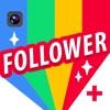 Followers for Instagram - Free Followers Tracker