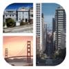سان فرانسيسكو دليل السفر 2016