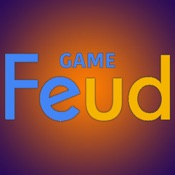 Search Game for Google Feud hacken
