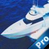 A Speed Water Motor Pro : Best Free Racing Game App