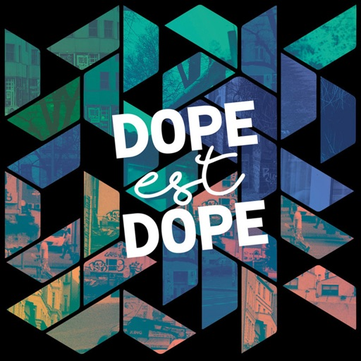dope wallpapers wiki reviews comments applezona