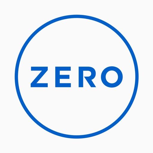 ZEROCAR - 셰어링하면 제로가 되는 제로카셰어링