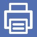 Printer Discover icon