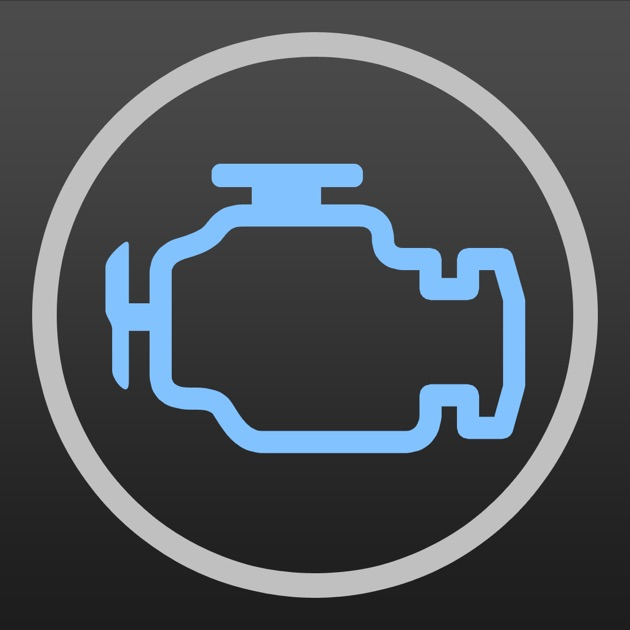 Car Diagnostic App For Ipad