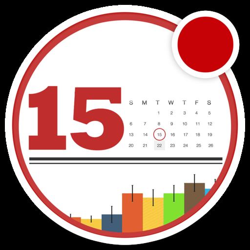 QuickCal for Google Calendar