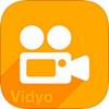Vidyo Brow Recorder