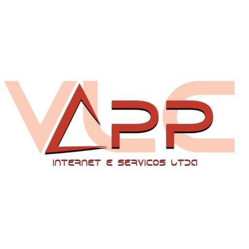 VLC Internet iOS App