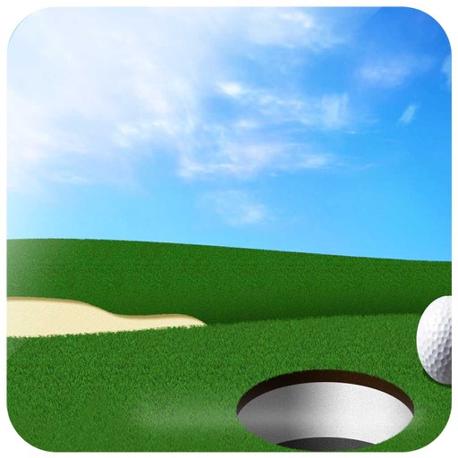 Guide for Golf With Your Friends - Golf With Your Friends Oasis Hole in One Tutorial iOS App